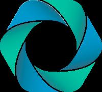 hyphen_icon_web